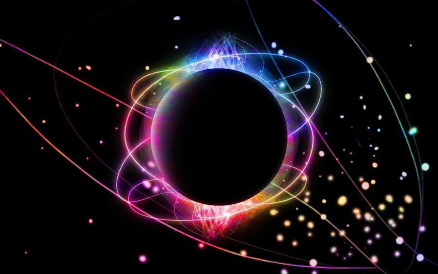 Chinezii cică au teleportat un foton. Probabil fotonul a fost tranşat, băgat într-un geamantan şi teleportat.