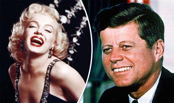 """Documentele desecretizate despre moartea lui Kennedy: """"Tetelu este cel mai barosan."""""""