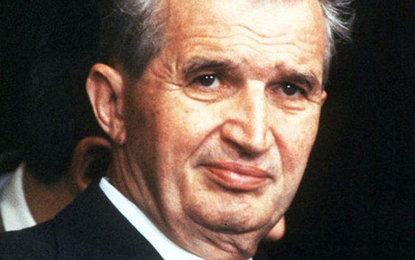 Ceauşescu a rupt internetul de Black Friday 2017!