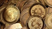 """Mihai Tudose, despre realizările guvernului: """"Da, a scăzut leul niţel, dar aţi văzut ce-a crescut bitcoinul?"""""""
