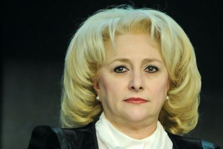 Soţul Vioricăi Dăncilă, cel mai bogat manager OMV PETROM din judeţul Argeş
