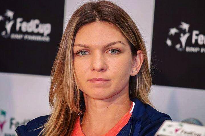 Cati bani plateste Simona Halep impozit Statului Roman? Romanca a luat 1,6 milioane dolari pentru finala Australian Open