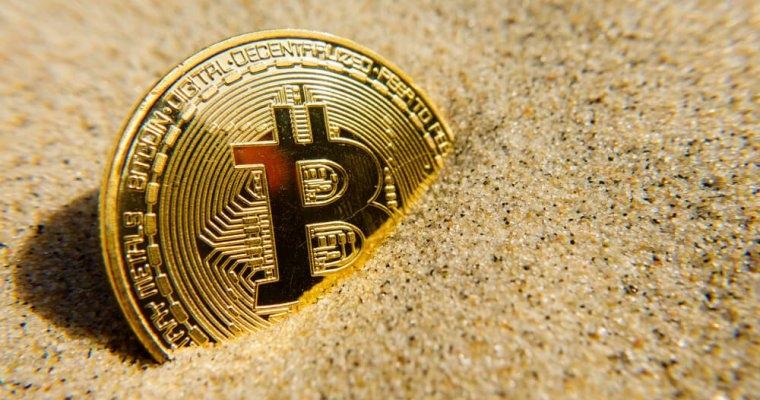 Am realizat prima tranzacţie în bitcoini: am furat din Carrefour o bere, care n-am plătit-o cu zero bitcoi.