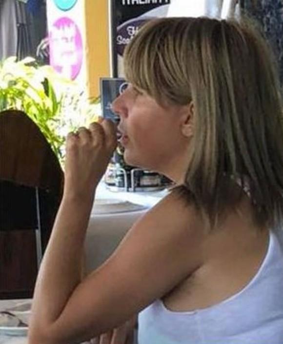 Elena Udrea, mesaj din Costa Rica: