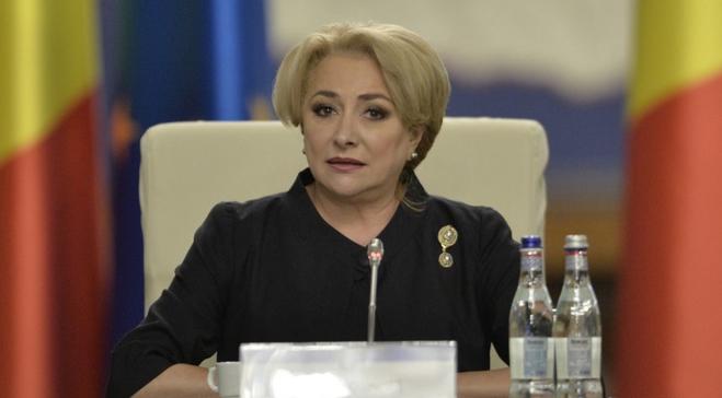 Guvernul a decis: Tinerii care se înscriu în PSD nu vor mai da bacul!