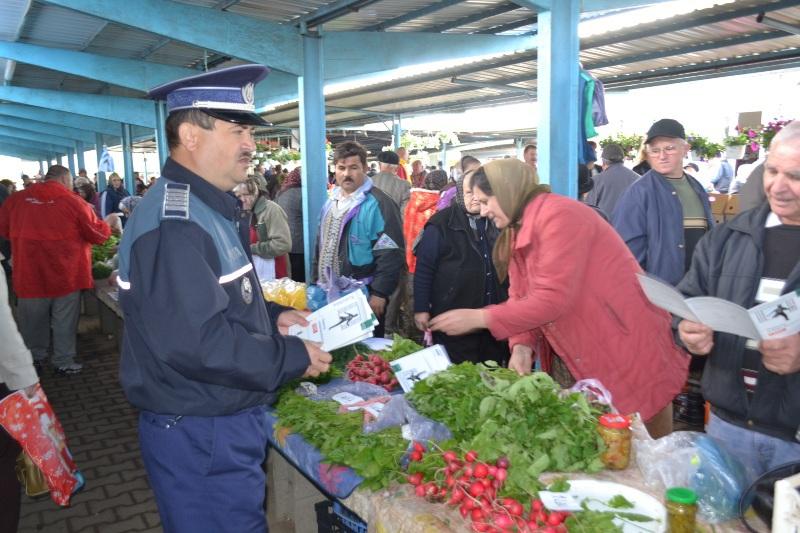 Descinderi în forţă: Poliţia capitalei a confiscat aproape 5 kg de urzici de contrabandă!