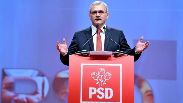 PSD a promis că, începând de săptămâna viitoare, va mări ziua la pensionari şi oamenii săraci