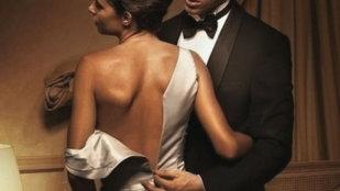 Cum să îţi înşeli iubita fără să te prindă! 5 trucuri extrem de ingenioase