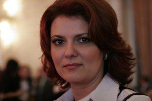 Breaking News! Lia Olguţa Vasilescu a luat o decizie URIAŞĂ. Câţi dintre români vor fi afectaţi
