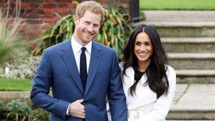 Invitatul-surpriză din România la nunta lui Harry cu Meghan! Nimeni nu s-ar fi gândit că este posibil!