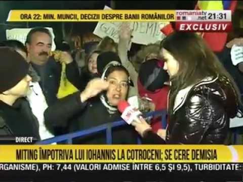 Floricica, dansatoarea, ministra culturii, a dansului şi a Justiţiei în noul guvern PSD