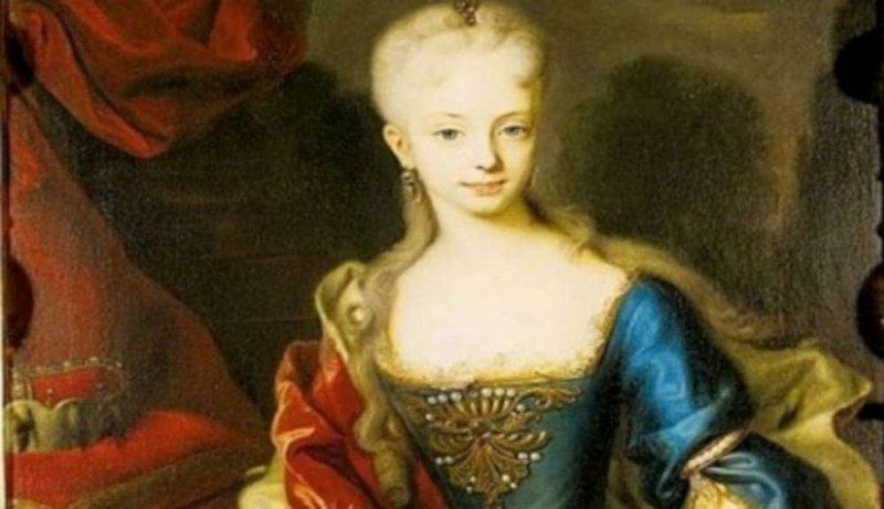 Ce le făcea Maria Tereza bărbaţilor cu care făcea amor!
