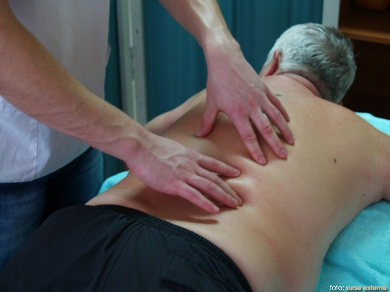 Pensiile să se cotizeze la saloanele de masaj erotic, nu la alde ING sau NN