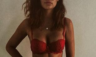 Ce a păţit o româncă după o noapte de sex cu Orlando Bloom! Cine a găsit-o goală în camera actorului
