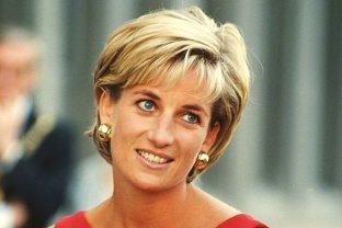 Cum arată fiica Prinţesei Diana de care nu a ştiut nimeni. Asemănarea este impresionantă