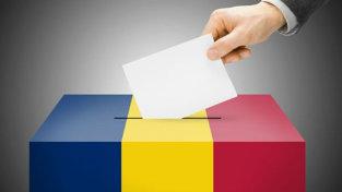 Lege nouă pentru români: Vrei să votezi, dai test de inteligenţă!
