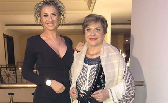 """Cuvintele lăsate cu LIMBĂ de MOARTE. Ionela Prodan: """"Spune-i lui Liviu Dragnea că eu mă prăpădesc, dar vreau..."""""""