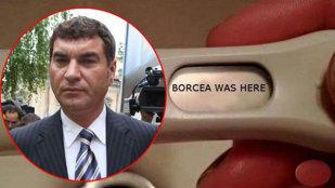 Suferă cumplit! Cristi Borcea, la psihiatru. Ce s-a întâmplat?