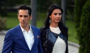 """""""Bănică şi-a înmatriculat noua nevastă în Bulgaria"""". Declaraţia incredibilă a fostei..."""
