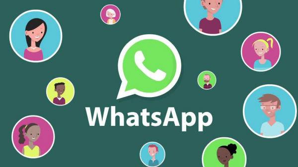 WhatsApp te lasă să ştergi mesajele trimise. Funcţia era foarte aşteptată de Ministerul de Finanţe