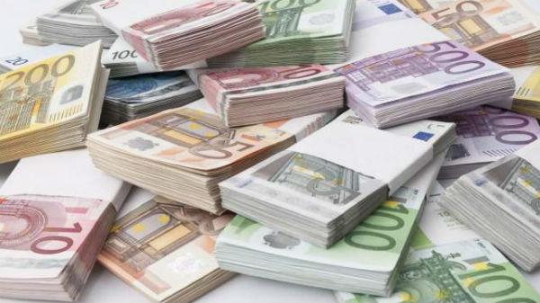 România e codaşă la cheltuirea banilor europeni
