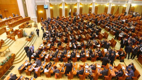 Guvernul se împrumută 8 miliarde de euro pentru acoperirea deficitului bugetar