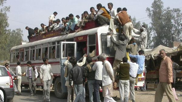 Autobuzele turceşti cumpărate la licitaţie de Primăria Bucureştiului respectă caietul de sarcini