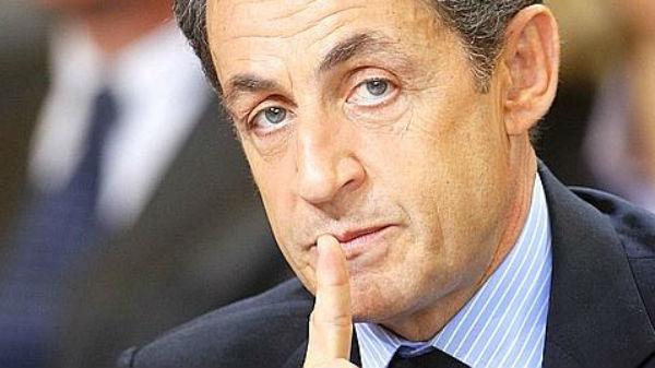 Fost preşedinte al Franţei,reţinut de poliţie! Care sunt ACUZAŢIILE aduse lui Nicolas Sarkozy?