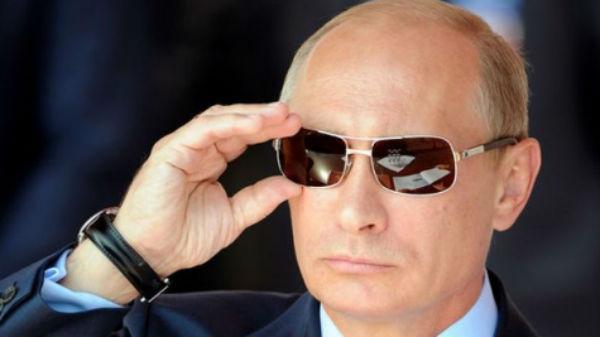 Rusia va expulza 150 de diplomaţi străini, din care 60 sunt americani şi unul român