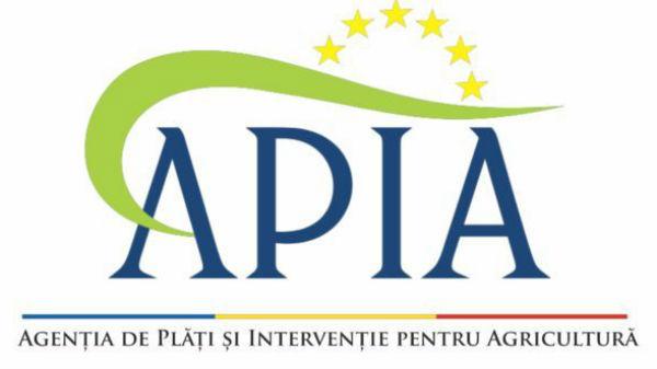 Un bărbat din Vrancea a murit la coadă în sediul Apia, Agenţia pentru Plăţi şi Intervenţie în Agricultură