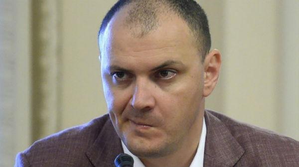Autorităţile din Prahova vor declanşa stare de urgenţă din cauza căpuşelor