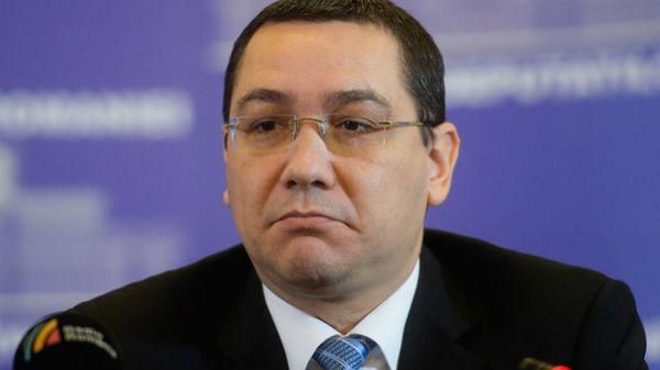 PSD echilibrează situaţia în Camera Deputaţilor, după ce 4 deputaţi PSD au trecut la partidul lui Ponta