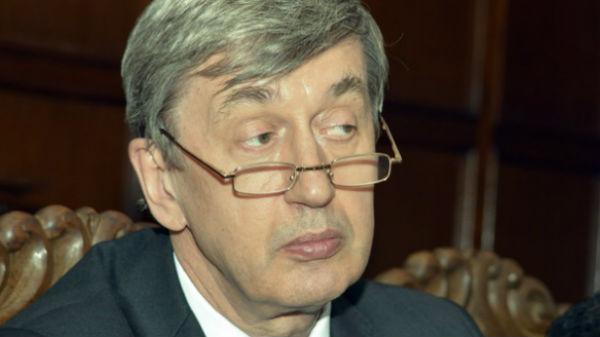 Ambasadorul Rusiei în România se plânge că i s-ar fi furat portofelul în Piaţa Mare din Sibiu