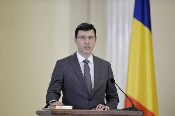 Ministerul de Finanţe ia în calcul o amnistie fiscală