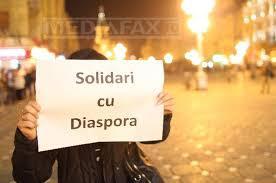55 la sută dintre români ar vrea să muncească în străinătate.