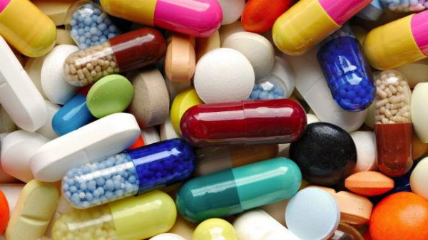 România pierde ocazia să găzduiască Agentia Europeană a Medicamentului