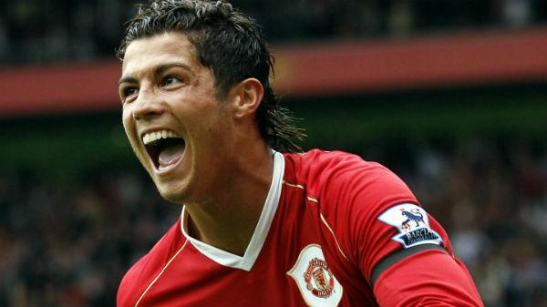 Cristiano Ronaldo va construi, din banii lui, un spital de pediatrie