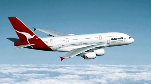Un avion cu pasageri, alimentat cu combustibil din boabe de muştar, a zburat de la LA până la Melbourne