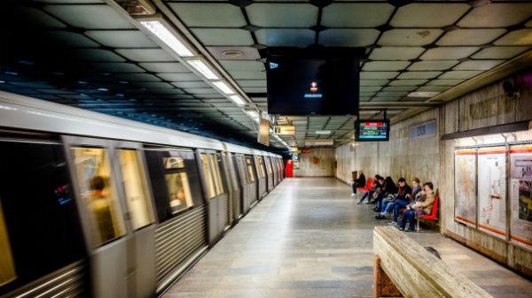 Anchetă OLAF la metroul Drumul Taberei