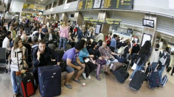 Moldova, Dobrogea şi Ardealul sunt regiunile din care au emigrat cei mai mulţi români