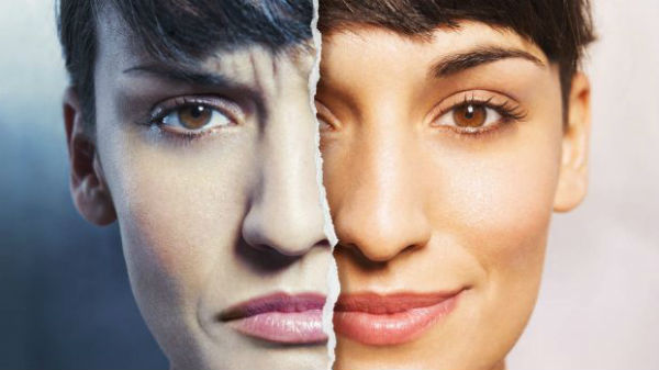 20 % dintre români suferă de tulburări psihice