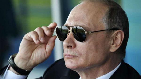 Marea Britanie expulzează 23 de diplomaţi ruşi, acuzaţi de spionaj. Ce se întâmplă la noi?