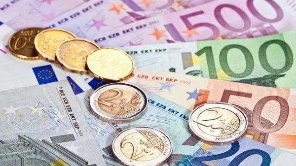 Azi are loc prima şedinţă a Comisiei Naţionale pentru trecerea la euro
