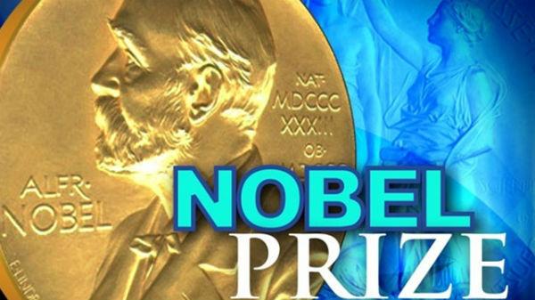 Academia Suedeză nu va anunţa în acest an câştigătorul Premiului Nobel pentru Literatură. România e de vină