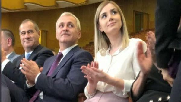 Parlamentarii din Polonia şi-au votat reducerea cu 20% a indemnizaţiilor