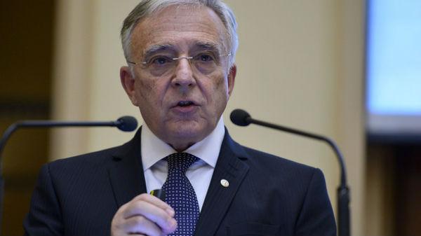 Comisia Europeană şi Banca Centrală Europeană cer Guvernului României să nu mai intervină politic în funcţionarea BNR