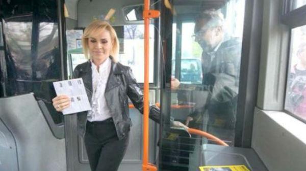 Clujul are de astăzi autobuze electrice