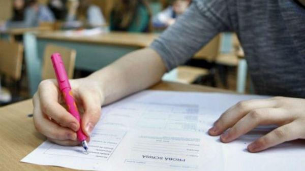 Subiecte Evaluarea Naţională 2018 la Matematică! Ce a picat