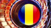 Cercetătorii români au obţinut Particula lui Dumnezeu la ceaun, la foc mic. Ce spune Patriarhul Daniel