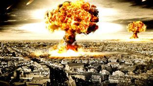 """""""NIMENI nu va supravieţui unui război între Rusia şi Statele Unite"""". Declaraţia..."""